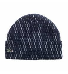Вязаная шапка Lacoste 42179956