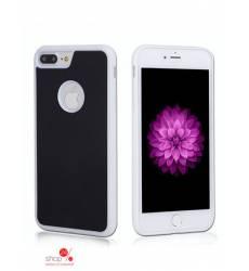 чехол для телефона New Case 42180269
