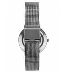 часы Otto Heine 020345