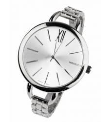 часы Otto Heine 64005660