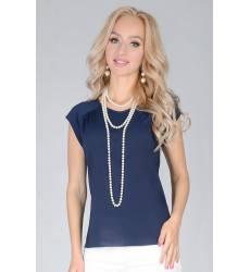 блузка Open Fashion PREMIUM 42186705