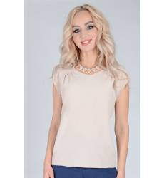 блузка Open Fashion PREMIUM 42186706