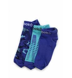 носки Reebok Комплект