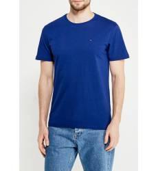 футболка Tommy Jeans Футболка