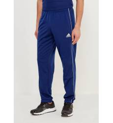 брюки adidas Брюки спортивные