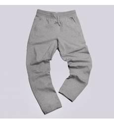 брюки adidas Брюки  Aarc FT Pant