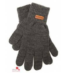 перчатки U.S. Polo Assn. 42230987