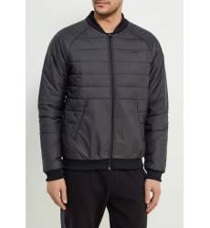 куртка adidas Куртка утепленная