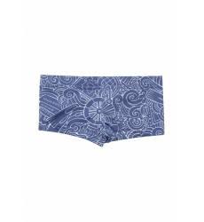 Плавки и шорты для плавания Плавки Ёмаё
