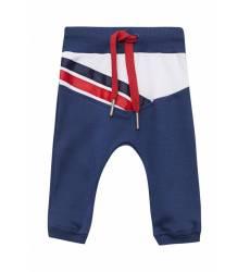 Спортивные брюки Брюки спортивные Ёмаё