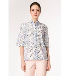 блузка Pompa Блуза pompa