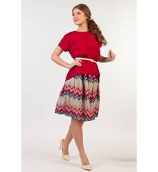 блузка Kapsula 42247300
