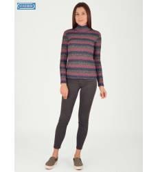 блузка VISERDI 42255112