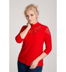 блузка Марита 42255174