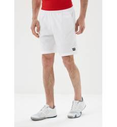 шорты Wilson Шорты спортивные