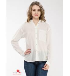 блузка Dolce&Gabbana 42266692