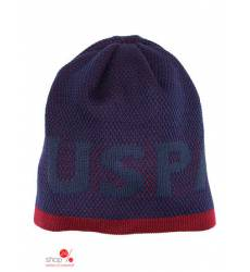 шапка U.S. Polo Assn. 42267103