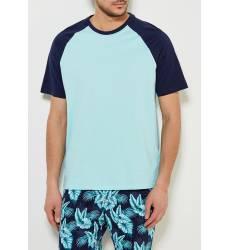 пижама Marks & Spencer Пижама