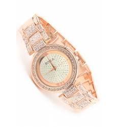 часы Bora Часы с футляром