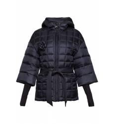Куртка ODRI Mio Куртка