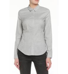 блузка Zero Рубашка
