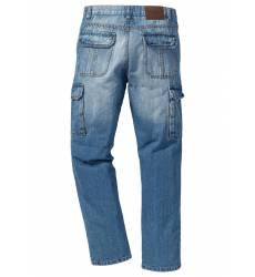 джинсы bonprix 945306