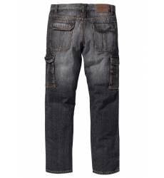 джинсы bonprix 946153