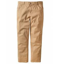брюки bonprix 919978