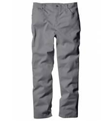 брюки bonprix 950148