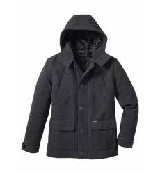 куртка bonprix 934553