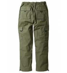 брюки bonprix 923762