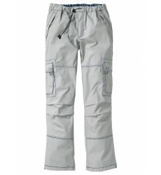 брюки bonprix 939930