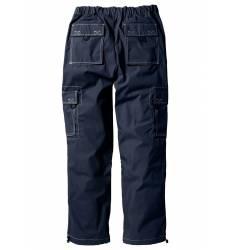 брюки bonprix 966142