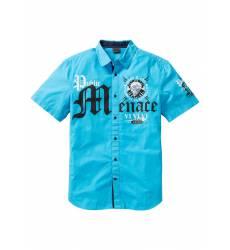 рубашка bonprix 904211