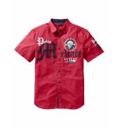 рубашка bonprix 934203