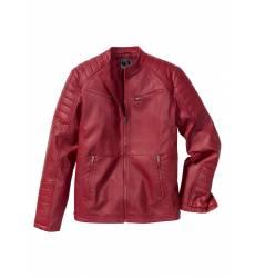 куртка bonprix 930329