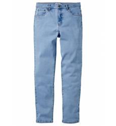 джинсы bonprix 913409