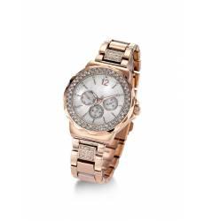 часы bonprix 933977