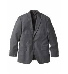 пиджак bonprix 918116