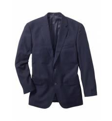 пиджак bonprix 936994