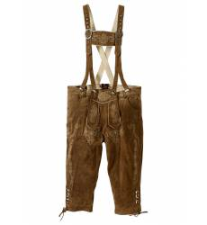 брюки bonprix 939739