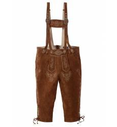 брюки bonprix 965788