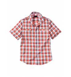 рубашка bonprix 919581