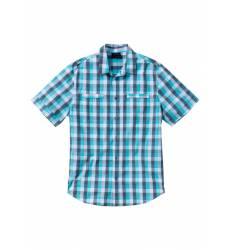рубашка bonprix 951085