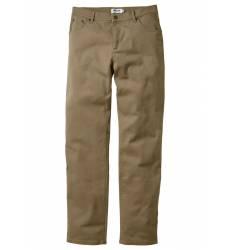 брюки bonprix 973492