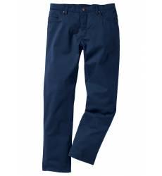брюки bonprix 947753