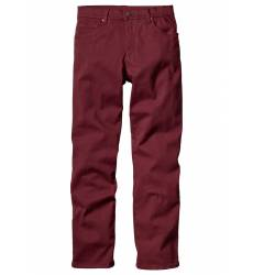 брюки bonprix 956829