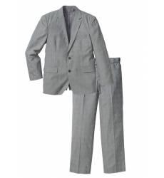 пиджак bonprix 910145