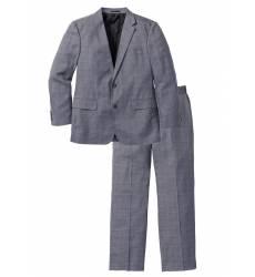 пиджак bonprix 941198