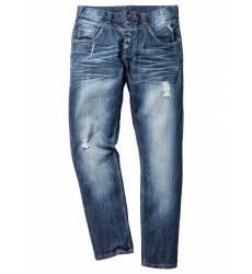 джинсы bonprix 958154